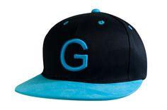 รับทำหมวกแบบต่างๆ มีแบบหมวกให้เลือกสั่งผลิตมากมาย โดยทางเรารับผลิตหมวกตามแบบของลูกค้า สนใจสามารถติดต่อสอบถามได้ที่ ฝ่ายขาย 082-2232365 #รับทำหมวก