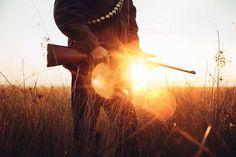 Águas de Pontal: Projeto de lei pode liberar caça de animais silves...