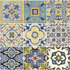 95 Best Spanish Tile Images In 2018 Tiles Spanish Tile Mosaic Tiles