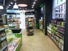 Verde que te quiero verde: delicatessen ecológicas en Bilbao | DolceCity.com