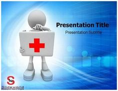 #Medical #PowerPoint #Presentations