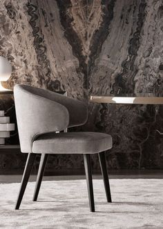 """Best fabrics for upholstered dining chairs-Minotti"" best fabrics for upholstered dining chairs Best fabrics for upholstered dining chairs Best fabrics for upholstered dining chairs Minotti Luxury Dining Chair, Modern Dining Chairs, Upholstered Dining Chairs, Dining Room Chairs, Chair Upholstery, Office Chairs, Outdoor Dining, Side Chairs, New Furniture"