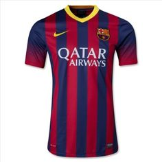 COM is the best soccer store for all of your soccer gear needs. Shop for  soccer cleats and shoes dcdaf92c069