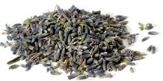 Lavender flowers are often used when seeking inner peace, love, purification or protection.  Lavender Flowers   Herbal Medicine   Natural Remedies www.theancientsage.com