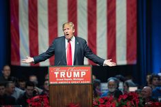 Donald Trump uses Yiddish sexual vulgarity in attack on Hillary Clinton http://www.examiner.com/article/donald-trump-uses-yiddish-sexual-vulgarity-attack-on-hillary-clinton