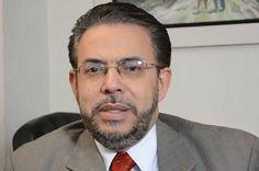 Moreno llama a investigar vínculos de campaña de Danilo Medina con red atribuida a Odebrecht