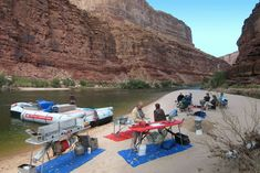 Grand Canyon Rafting, Rafting Tour, Grand Canyon South, Sleeping Under The Stars, Roller Coaster, Milky Way, Places To Visit, Tours, River