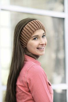 Maggie's Crochet · Boot Cuffs & Ear Warmers $5.99 for patterns