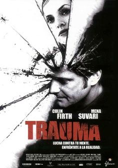 trauma movie 2004 - Google Search