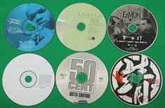 Lot 2, kleine Sammlung von 60 CDs von verschiedenen Künstlern. Want You Back, Music Instruments, Ebay, Random Stuff, Musical Instruments