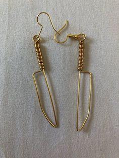Ear Jewelry, Cute Jewelry, Jewelery, Silver Jewelry, Jewelry Accessories, Jewelry Making, Silver Ring, Silver Earrings, Silver Necklaces