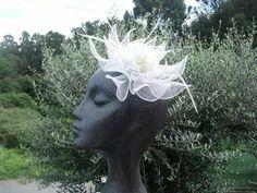 T.Flor blanca.l
