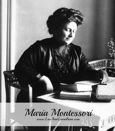 What is Montessori Teaching (Middle school)?