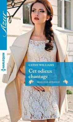 Buy Cet odieux chantage by Cathy Williams and Read this Book on Kobo's Free Apps. Discover Kobo's Vast Collection of Ebooks and Audiobooks Today - Over 4 Million Titles! Maisie Williams, Free Ebooks, Books To Read, Free Apps, Sauf, Romans, Audiobooks, Novels, Search