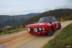 New Rally Team: ottimo risultato al Valpantena  #Newrallyteam, #Rallystorici.It, #Regolaritasport, #Revivalvalpantena  Continua a leggere cliccando qui > https://www.rallystorici.it/2017/11/13/new-rally-team-ottimo-risultato-al-valpantena/