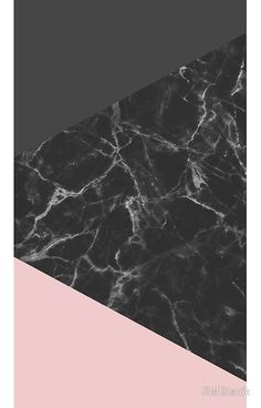 Marble 2a