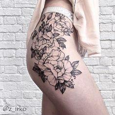 by @z_irko ✖️ #blxckink Submit: blxckink@gmail.com ✖️ #tattoo #tattoos #ink #tat #black #blackwork #bw #blacktattoo #linework #dotwork #tattooidea #engraving #tattooflash #tattoosofinstagram #tattoolife #tattooart #tattoodesign #artist #tattooartist #tattooist #tattooer #tattooing #tattooed #inked #art #bodyart #artoftheday