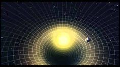 Этот рисунок меня навел на мысль если центр нашей системы это солнце, что является центром нашей галактики с ее туманностями.