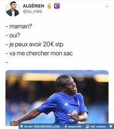 Mdr sauf que moi c'est xD😂😂😂 Funny Facts, Funny Jokes, Hilarious, Quick Jokes, Funny Spanish Memes, Image Fun, Laughing And Crying, Funny Messages, Funny Comics