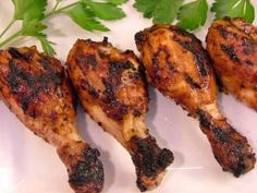 The favourite Indian appetizer for all ages,the Chicken Drumstick here at SanjhaChulha will go amazingly with your conversations.