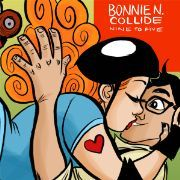 Check out Bonnie N. Collide, Nine to Five on @comixology
