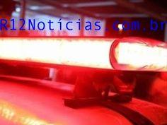 Estudante é assassinado a golpes de faca dentro da Universidade Federal do Maranhão