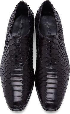 haider-ackermann-black-black-python-leather-oxfords-product-1-23495860-3-193874417-normal_large_flex.jpeg (370×600)