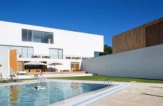Hotel Minho - Spa Portugal Situated in the heart of Alto Minho, in Vila Nova de Cerveira,  60 Rooms from 225 euros