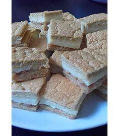 Se liszt, se cukor: Tarol a neten a legújabb magyar diétás süticsoda! Healthy Cake, Super Healthy Recipes, Healthy Cookies, Healthy Baking, Healthy Desserts, Low Carb Recipes, Sweet Recipes, Dessert Recipes, Cooking Recipes