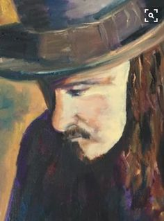 Zucchero, singer songwriter, portrait