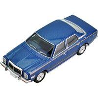 トミカリミテッドヴィンテージネオ LV-N21c ルーチェ レガート ハードトップ リミテッド (青)