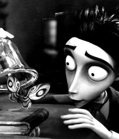 http://nightmare-of-tim-burton.tumblr.com/