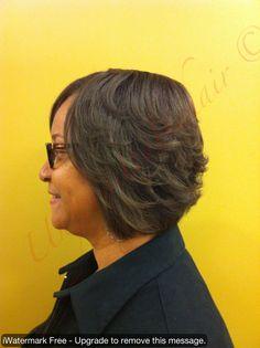 Layered Bob Bob Cuts, Layered Bob Hairstyles, Medium Hair Styles, Layers, Hair Cuts, Mom, Ideas, Fashion, Layering