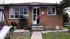 3 bedroom bundalow house upstairs guelph ontario image 1