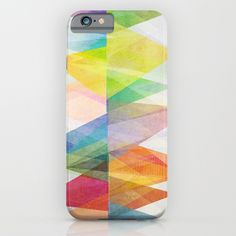 Check out society6curated.com for more! I am a part of the society6 curators program and each purchase through these links will help out myself and other artists. Thanks for looking! @society6 #phone #case #phonecase #accessory #accessories #fashion #style #buy #shop #sale #cool #sweet #rad #awesome #fun #abstract #abstraction #abstractart #buyart #artforsale #geometric #geometricart #orange #yellow #white #red #shapes