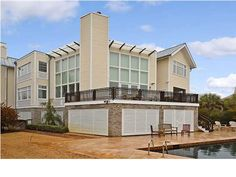 57 great folly beach sc real estate homes for sale images folly rh pinterest com