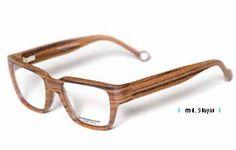 27ec41387b 11 Best Men s Glasses images