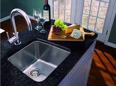 Image result for sunken kitchen sink NZ