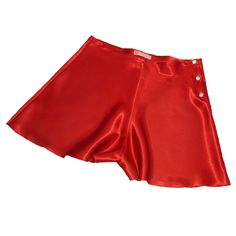Coloured French knickers 30s style bias cut vintage tap pants 10 colours £45.00