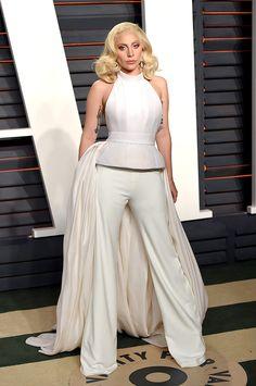 Lady Gaga   Galería de fotos 30 de 43   VOGUE