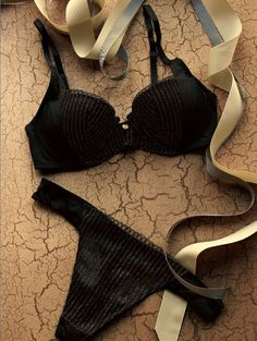 e88569d1d4a Lux  amp  lacy - the Natori Imperial bra is sparkly and will make you feel