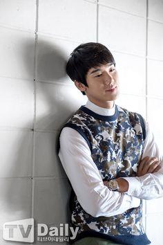 """ Yoo Yeon Seok's September News Articles / Interviews compilation [Part Yoo Yeon Seok, News Articles, Korean Actors, Kdrama, September, People, Asian Boys, Aries, Folk"