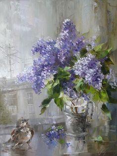 Oksana kravchenko