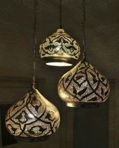 Ic Lighting Design