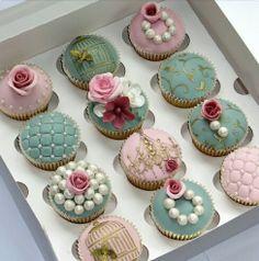 petit fours fondant cookies cupcake cookies cupcake fondant wedding cupcakes fondant cupcake