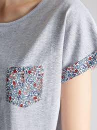 """Résultat de recherche d'images pour """"t shirt message liberty"""""""