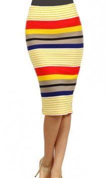 ♥ Modest Clothing - Womens Modest Skirts (2) - Apostolic Clothing Co.