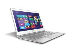 Acer Aspire S7-392 $1,299+