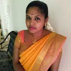 014235185 Pondicherry Vaniya Chettiar Bride - TamilMatrimony.com