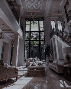 Home Room Design, Dream Home Design, My Dream Home, Home Interior Design, Dream House Interior, Luxury Homes Dream Houses, Luxury Interior, Home Deco, Future House